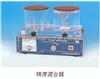 (耐有机)TH-500A梯度混合器  上海沪西分析仪器