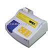 WGZ-2高精度浊度仪/浊度计、0~10 0~100 0~500NTU、分辨率0.001、RS232