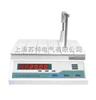 SM110R-6型线圈圈数测量仪