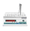 SM110R-10型线圈圈数测量仪