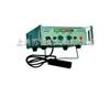 SM6802智能型 电动机故障诊断快速检测仪