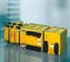 PSEN opSB-4H-30-090皮尔兹630455继电器德国PILZ现货抛售