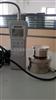 KH上海压力测力仪