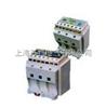 JDB97系列智能型数显电动机保护器
