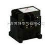 BHQ-Y-J型 电动机断相保护