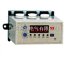 HHD31-1数显智能电动机保护器