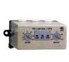 HHD3E-C型电动机综合保护器