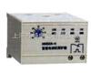 HHD2A-5型高精度无源量化电动机保护器