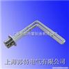 顶置角尺式电加热器SRY5