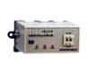 HHD3G-A型数字设定电动机保护器