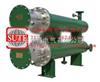 1700KWST-1700KW循环式电加热器