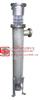 流体循环式防爆电加热器