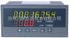苏州迅鹏SPB-XSJ/B-F2流量积算仪