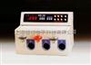 GXG-201三元素快速分析儀