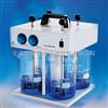 ET730P(ET99700)絮凝可沉降度測定儀