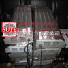 JRQ1500W;2000W;3000W 油田取暖器