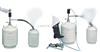 ZYB-5/ZYB-8自增压式液氮泵