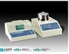 上海雷磁-COD-571化學需氧量分析儀