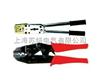 SMG-400型机械式电缆压接钳