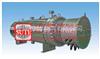 HSP型 氢气电加热器