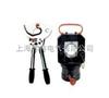 SM-803机械式线缆剪