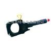 SM-100B型分体式液压线缆剪