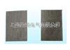 st航空橡膠石棉板