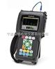 38DL PLUS奥林巴斯奥林巴斯38DL PLUS超声测厚仪资料图片 中国总代理 大量现货 格