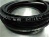 SPA5100LWSPA5100LW皮带,SPA5100LW代理,SPA5100LW价格