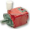 BUCHER齿轮泵/BUCHER布赫品牌销售
