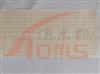 SATO记录纸AB1684045
