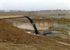煤渣管,煤渣輸送管,耐磨煤渣輸送管