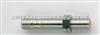 德国IFM易福门传感器全国特价代理