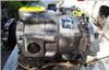 PARKER柱塞泵/派克轴向柱塞泵