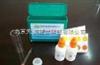 二氧化氯快速检测试剂盒分析盒