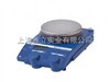 IKA RET控制型/t加热磁力搅拌器