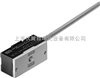 SMEO-1-LED-230-BSMEO-1-LED-230-B价格优惠售后完善