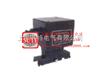 STFDH-2型防爆电源接线盒