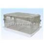 不锈钢干养式大鼠笼,不锈钢干养式鼠笼