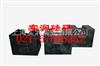 无缝焊接~M1级砝码~F2级不锈钢砝码