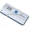 PDA-100袖珍式数字密度计(日本)