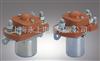 ZJ100/200-D直流電磁接觸器(上海永上廠家直銷)