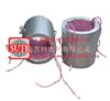 stLCD-Q型对开式加热器