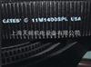 7/11M1550SPL水塔帶/金日良機皮帶