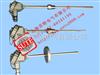 ST1023固定螺纹、固定法兰式隔爆型热电偶