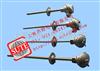 ST1073可动法兰式热电偶