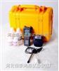 NJAL-H<br>混凝土碱含量快速测定仪