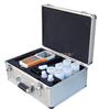 JHL-A<br>混凝土碱含量测定仪