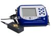 KON-GGY<br>KON-GGY型混凝土管钢筋位置测定仪