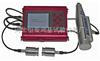 Q61<br>混凝土强度测试仪